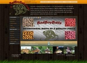 oscommerce website design