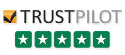 website design trustpilot reviews