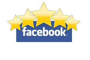 facebook review pay monthly websites